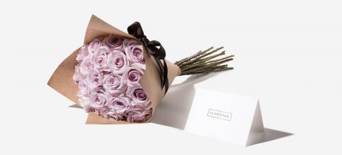 Розы Rose